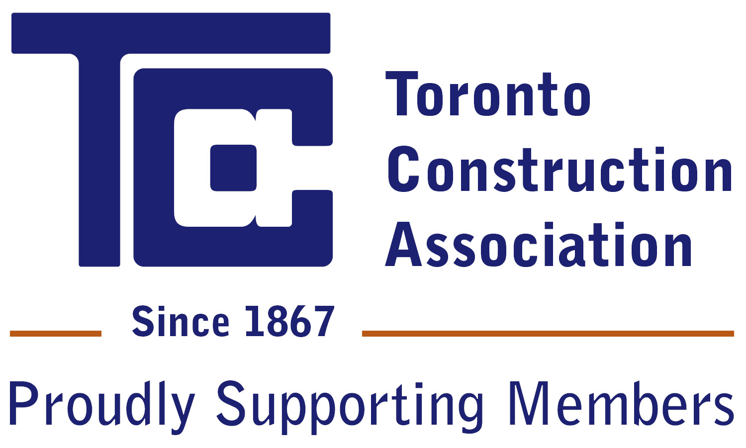 2-TCA-Proudly Supporting Members Logo