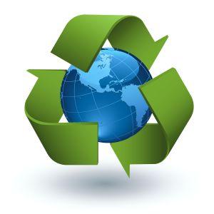 recyc-world